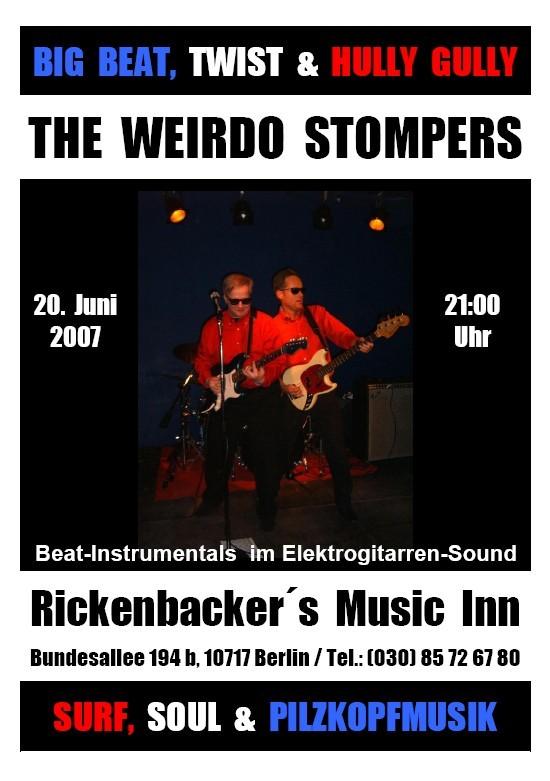 RickenbackerZs.jpg