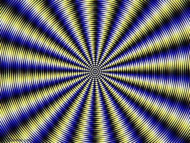 hypno.jpg