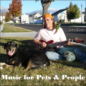 music_for_pets_and_people.jpeg