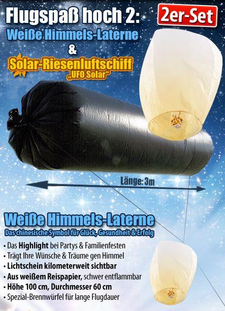 ufo-solar