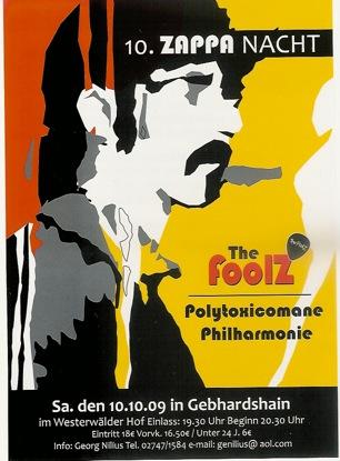 10-Zappa-Nacht