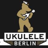 UkuleleBerlin